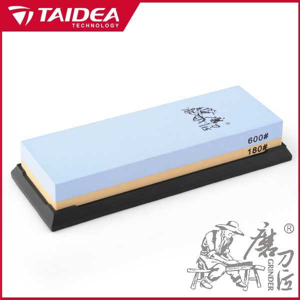 Ceramic Water Sharpening Stone 180-600 Taidea