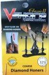 Honing rods for V-Sharp Classic II