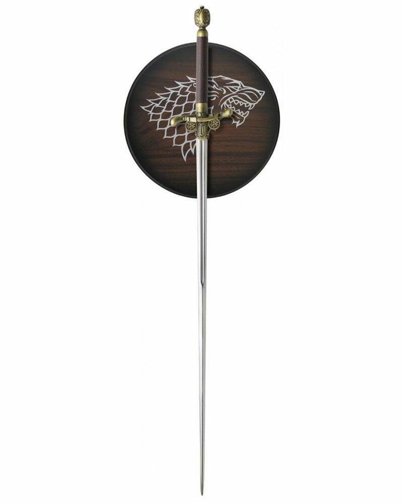 Needle Sword of Arya Stark Game of Thrones Replica 1/1