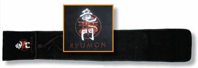Ryumon Sword Bag